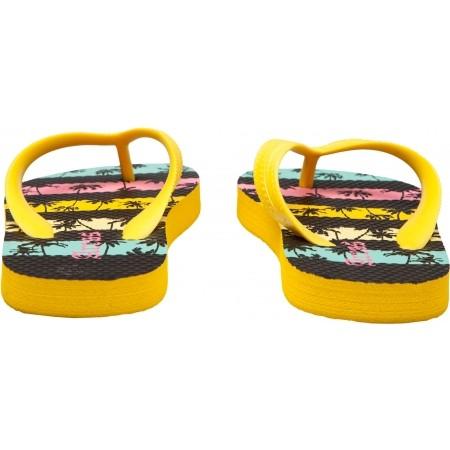 Kids' flip-flops - Aress ZION - 7