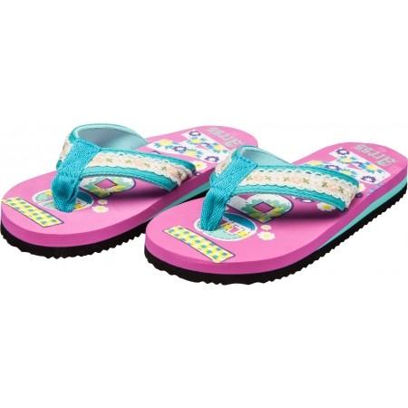 Kids' flip-flops - Aress ZOFIE - 6
