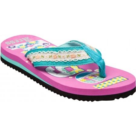 Kids' flip-flops - Aress ZOFIE - 1