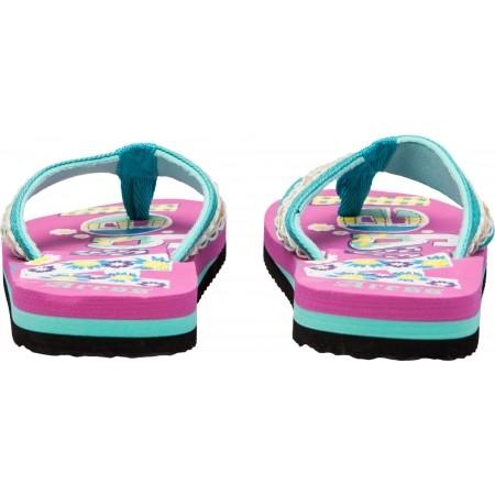 Kids' flip-flops - Aress ZOFIE - 7