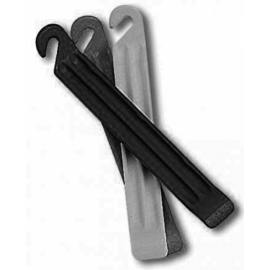 Zefal TYRE LEVERS - Tyre levers