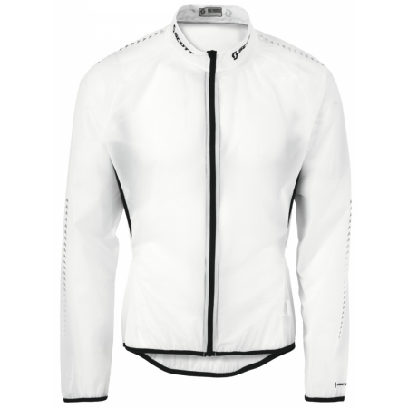 Scott JACKET RC PRO - Cycling jacket