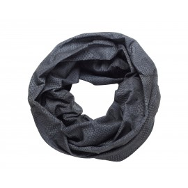 Alice Company FINMARK - Multifunctional scarf