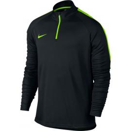Nike DRY DRIL TOP ACDMY - Pánské fotbalové triko