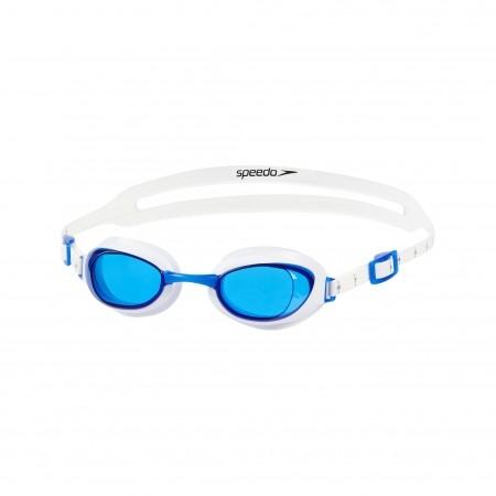Speedo AQUAPURE GOG - Swimming goggles