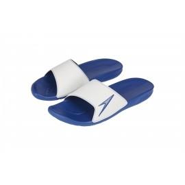 Speedo ATAMI II - Men's slippers