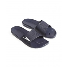 Speedo ATAMI II MAX - Men's slippers