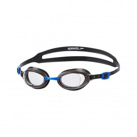 Speedo AQUAPURE GOG - Очила за плуване