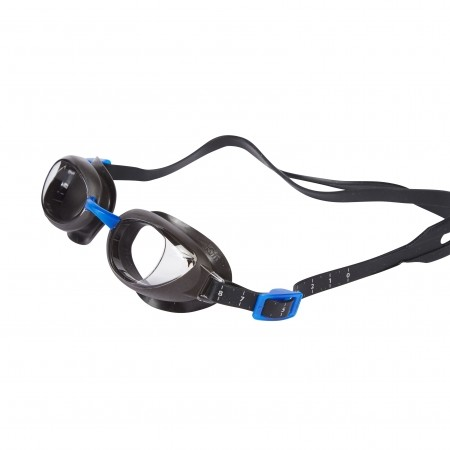 Очила за плуване - Speedo AQUAPURE GOG - 3