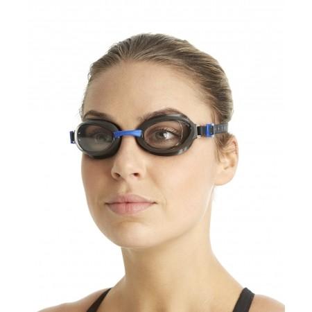 Очила за плуване - Speedo AQUAPURE GOG - 5