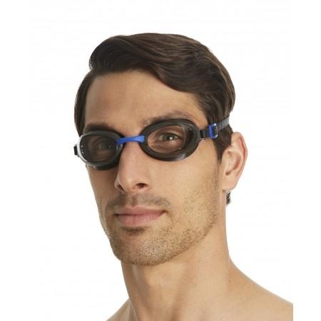 Очила за плуване - Speedo AQUAPURE GOG - 6