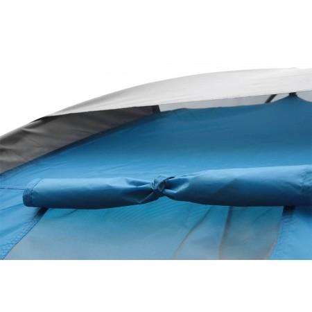 палатка - Willard OHIO 2 - 5