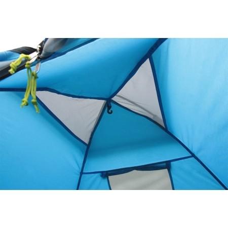 палатка - Willard OHIO 2 - 6