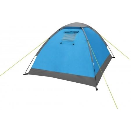 палатка - Willard OHIO 2 - 3
