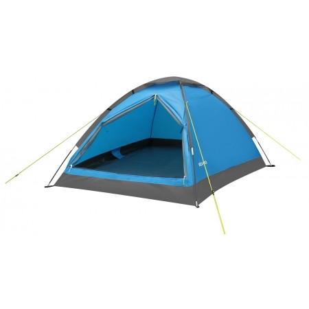 палатка - Willard OHIO 2 - 4