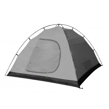 Tent - Willard ARIZONA 3 - 5