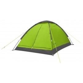 Willard OHIO 2 - Палатка