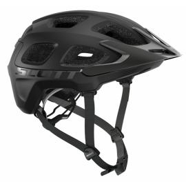 Scott VIVO - Cyklistická prilba