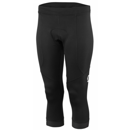 Scott KNICKERS W´S ENDURANCE 10 +++ - Women's pants
