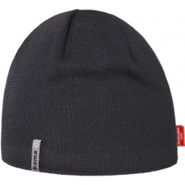 Kama MERINO HAT+WINDSTOPPER - Winter hat