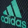 Dětské tričko - adidas BOS LOGO BOYS - 9