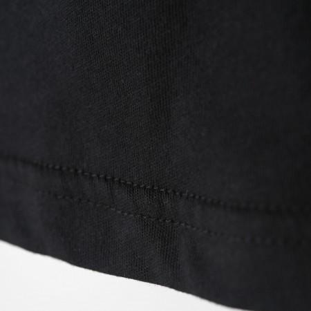 Dětské tričko - adidas BOS LOGO BOYS - 5