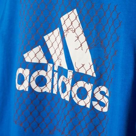 Dětské tričko - adidas BOS LOGO BOYS - 12