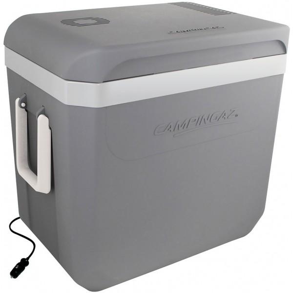 Campingaz POWERBOX PLUS 36L 12V - Termoelektrický chladiaci box