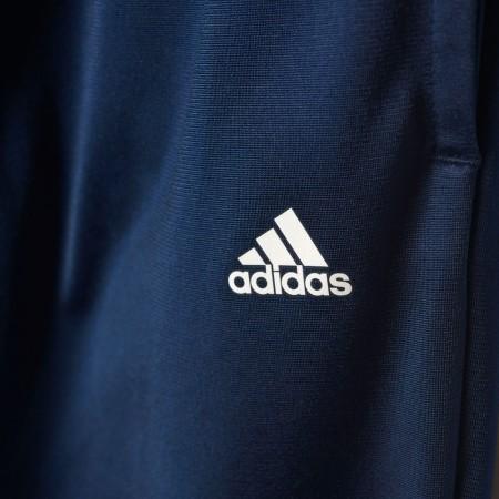 Спортен екип за момчета - adidas KIDS PES TS - 8