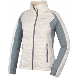 Husky NIMES L - Outdoor jacket