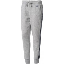adidas ESSENTIALS 3 STRIPES TAPERED PANT