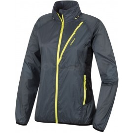 Husky LORT L - Lightweight women's jacket