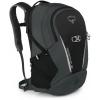 Cyklistický batoh - Osprey MOMENTUM 32 - 1
