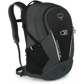 Osprey MOMENTUM 32 - Cycling backpack