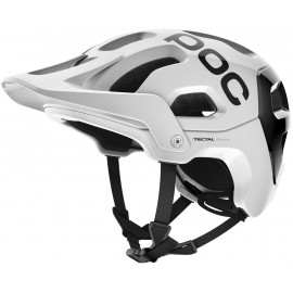 POC TECTAL RACE - Enduro helma