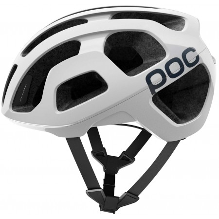 Cyklistická helma - POC OCTAL