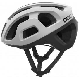 POC OCTAL X - Cyklistická helma