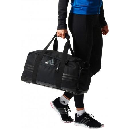 f4ddf1ac6d Sports bag - adidas 3S PER TB S - 8