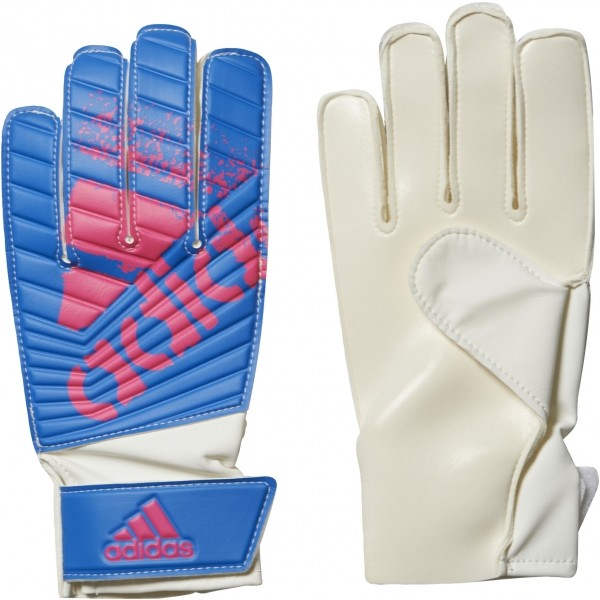 adidas X LITE - Brankárske rukavice