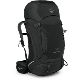Osprey KESTREL 68 M/L - Sports backpack