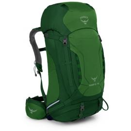 Osprey KESTREL 48 S/M - Sports backpack