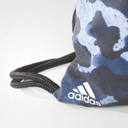 Gymbag - adidas LIN PER GB GR - 5
