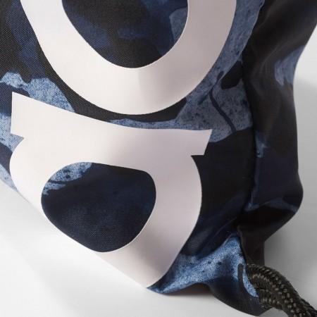 Gymbag - adidas LIN PER GB GR - 4