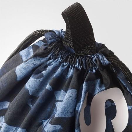 Gymbag - adidas LIN PER GB GR - 3