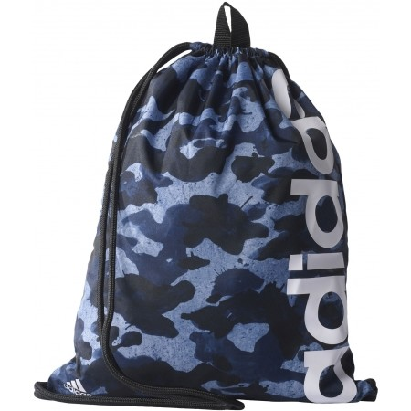 Gymbag - adidas LIN PER GB GR - 1