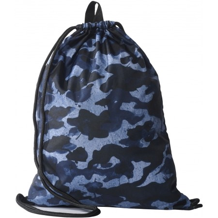 Gymbag - adidas LIN PER GB GR - 2