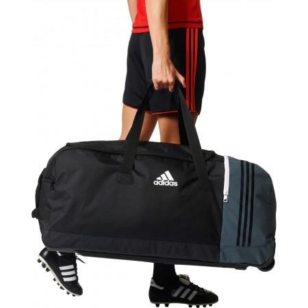 622bfdc1ea Športová taška - adidas TIRO XL W W - 8
