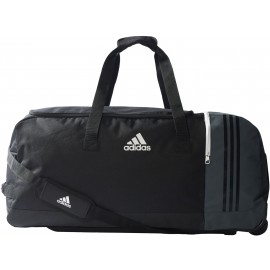 adidas TIRO XL W/W - Sports bag
