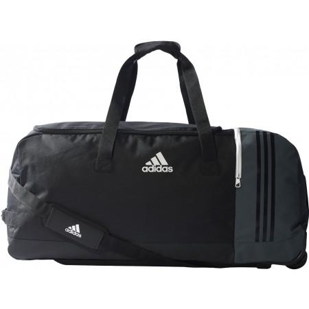adidas TIRO XL W/W - Športová taška