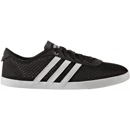 info for 48e52 777f6 Womens sneakers - adidas VS QT VULC SEA W - 1